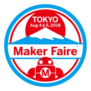 mft2018_badge